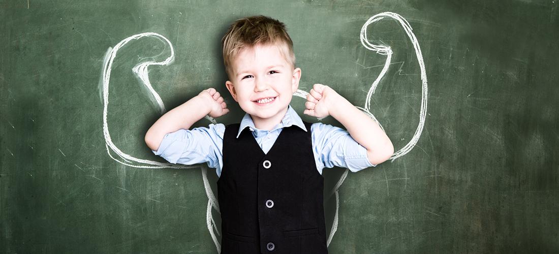 Educazione alla salute: la ludopatia un fenomeno in costante crescita