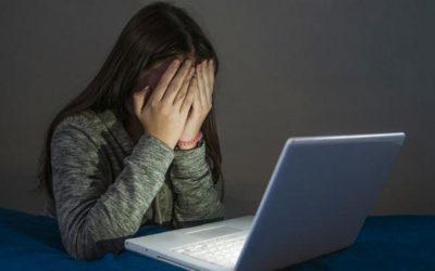 Cyberbullismo: come contrastare il pericolo on line